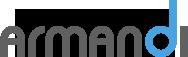 Armandi - producent płyt meblowych na wymiar